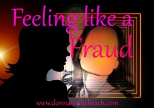 Feeling-like-a-fraud-984x695